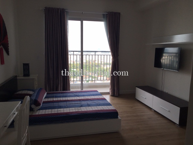 images/upload/galay-9-apartment-for-rent--3-bedrooms-3-bathrooms-furnished-best-price_1458499943.jpg