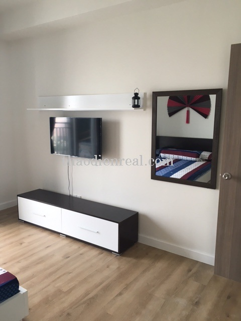 images/upload/galay-9-apartment-for-rent--3-bedrooms-3-bathrooms-furnished-best-price_1458499948.jpg