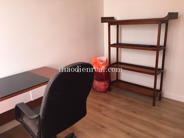images/upload/galay-9-apartment-for-rent--3-bedrooms-3-bathrooms-furnished-best-price_1458499955.jpg