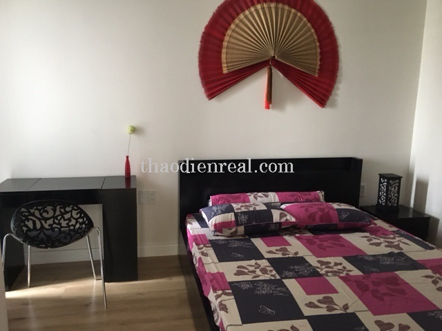 images/upload/galay-9-apartment-for-rent--3-bedrooms-3-bathrooms-furnished-best-price_1458499959.jpg