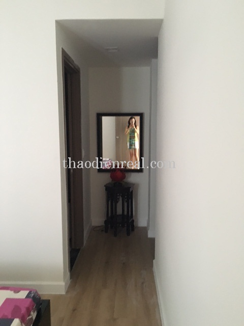 images/upload/galay-9-apartment-for-rent--3-bedrooms-3-bathrooms-furnished-best-price_1458499964.jpg