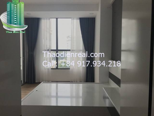 images/upload/garden-gate-apartment-for-rent-2-bedroom-80sqm-fully-furnished--gdg-08532_1510017995.jpg