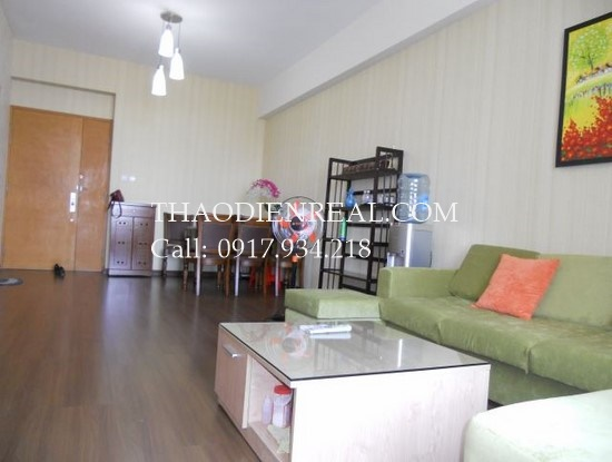 images/upload/good-looking-2-bedrooms-apartment-in-saigon-pearl-for-rent_1478918664.jpg