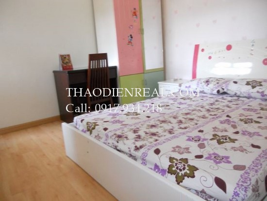 images/upload/good-looking-2-bedrooms-apartment-in-saigon-pearl-for-rent_1478918669.jpg