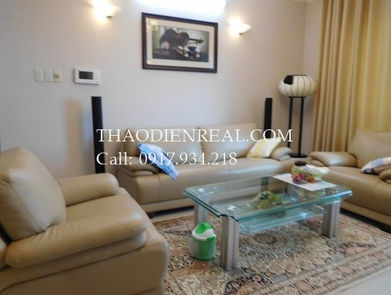 images/upload/good-looking-3-bedrooms-apartment-for-rent-in-phu-nhuan-tower_1477119845.jpg
