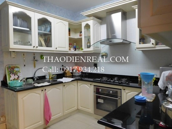 images/upload/good-looking-3-bedrooms-apartment-for-rent-in-phu-nhuan-tower_1477119852.jpg