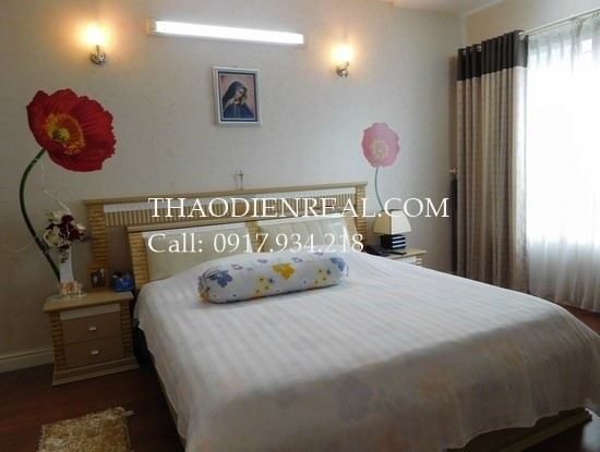 images/upload/good-looking-3-bedrooms-apartment-for-rent-in-phu-nhuan-tower_1477119859.jpg
