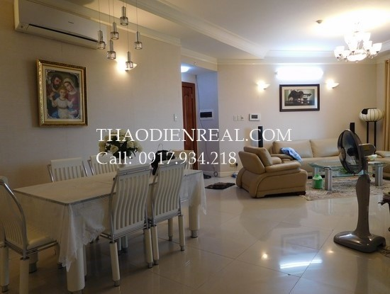 images/upload/good-looking-3-bedrooms-apartment-for-rent-in-phu-nhuan-tower_1477119869.jpg