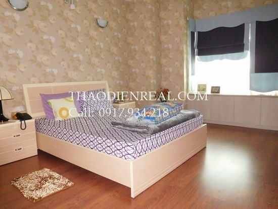 images/upload/good-looking-3-bedrooms-apartment-for-rent-in-phu-nhuan-tower_1477119874.jpg