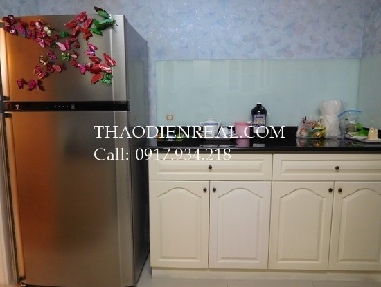 images/upload/good-looking-3-bedrooms-apartment-for-rent-in-phu-nhuan-tower_1477119879.jpg