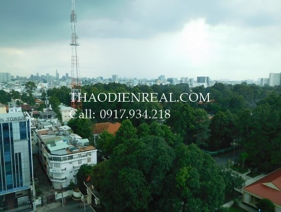 images/upload/good-looking-3-bedrooms-apartment-for-rent-in-phu-nhuan-tower_1477119893.jpg