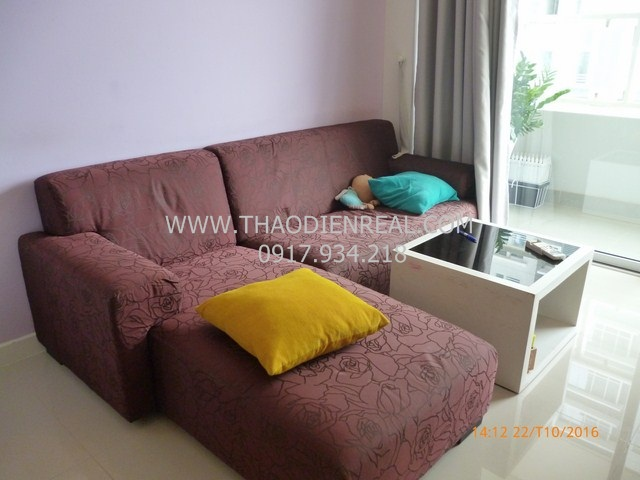 images/upload/good-price-1-bedroom-apartment-in-sunrise-city-for-rent_1478921995.jpg