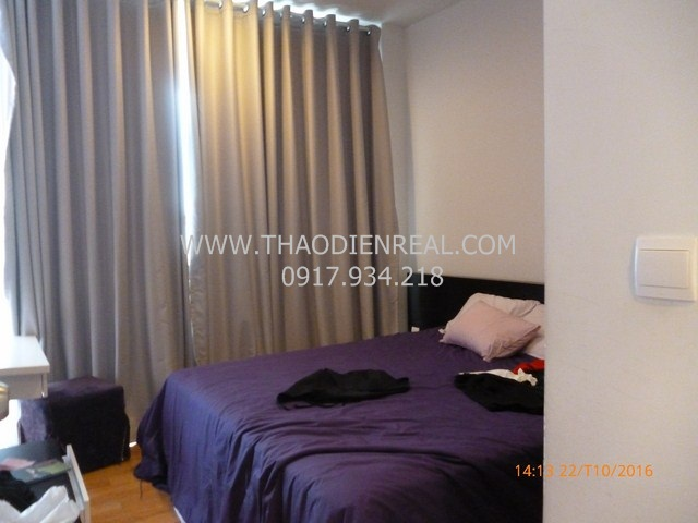 images/upload/good-price-1-bedroom-apartment-in-sunrise-city-for-rent_1478922005.jpg