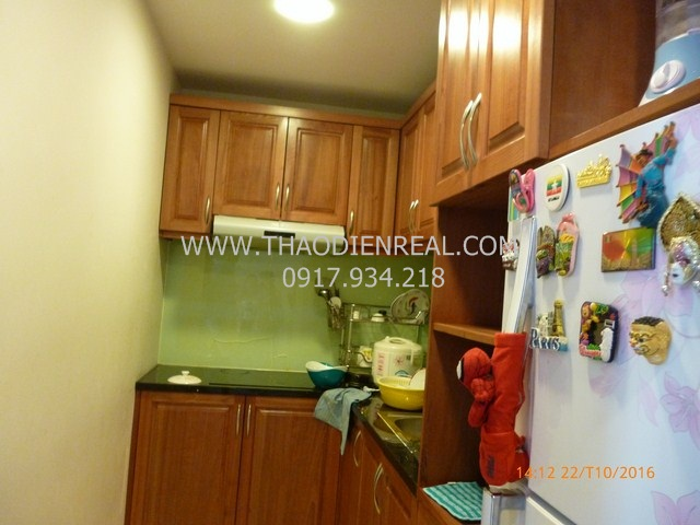 images/upload/good-price-1-bedroom-apartment-in-sunrise-city-for-rent_1478922009.jpg