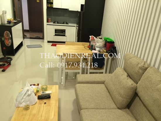 images/upload/good-price-2-bedrooms-apartment-in-galaxy-9-for-rent_1478658884.jpeg
