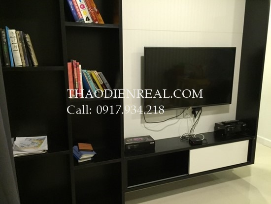 images/upload/good-price-2-bedrooms-apartment-in-galaxy-9-for-rent_1478658892.jpeg