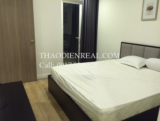 images/upload/good-price-2-bedrooms-apartment-in-galaxy-9-for-rent_1478658897.jpeg