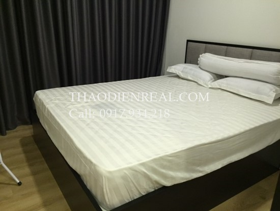 images/upload/good-price-2-bedrooms-apartment-in-galaxy-9-for-rent_1478658902.jpeg