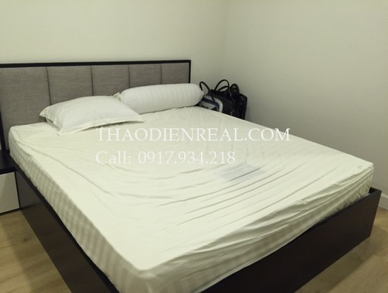 images/upload/good-price-2-bedrooms-apartment-in-galaxy-9-for-rent_1478658906.jpeg