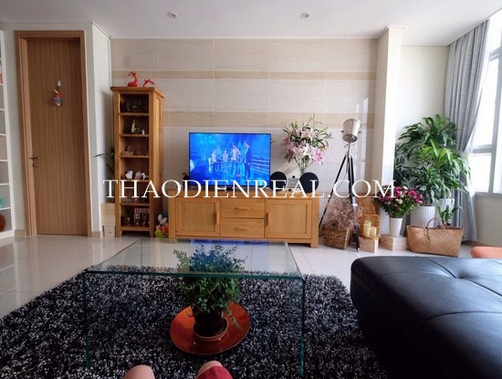 images/upload/good-price-for-sales-in-cantavil-premier-125m2-4-2-bil-vnd_1483352841.jpg