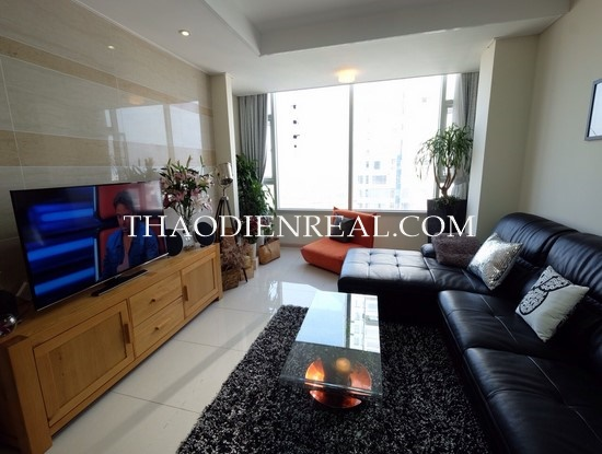 images/upload/good-price-for-sales-in-cantavil-premier-125m2-4-2-bil-vnd_1483352847.jpg