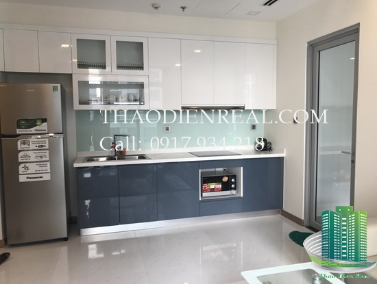images/upload/good-rental-2-bedroom-vinhomes-central-park-park-1-nice-furniture-82sqm-floor-20_1488214279.jpg
