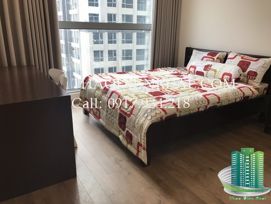 images/upload/good-rental-2-bedroom-vinhomes-central-park-park-1-nice-furniture-82sqm-floor-20_1488214314.jpg