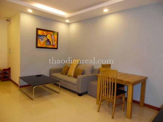 images/upload/good-serviced-apartment-for-rent-in-truong-son-bedroom-and-living-room_1460094762.jpg