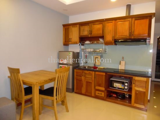 images/upload/good-serviced-apartment-for-rent-in-truong-son-bedroom-and-living-room_1460094768.jpg