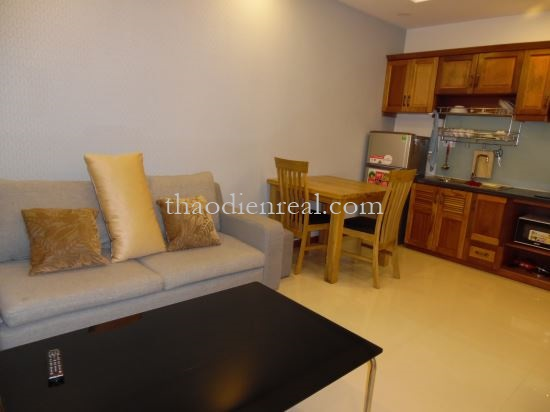 images/upload/good-serviced-apartment-for-rent-in-truong-son-bedroom-and-living-room_1460094773.jpg