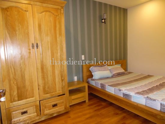 images/upload/good-serviced-apartment-for-rent-in-truong-son-bedroom-and-living-room_1460094779.jpg