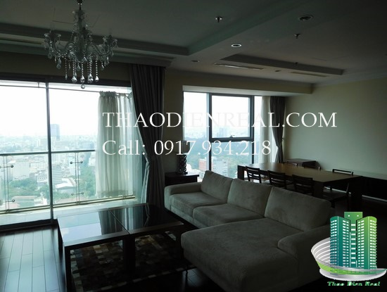 images/upload/good-view-3-bedroom-vincom-dong-khoi-apartment-for-rent-good-rent-by-thaodienreal-com_1488130867.jpg