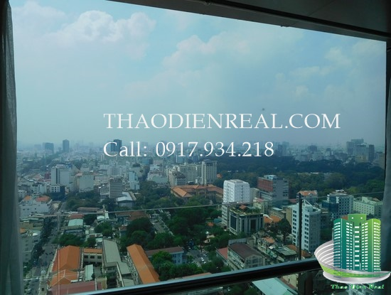 images/upload/good-view-3-bedroom-vincom-dong-khoi-apartment-for-rent-good-rent-by-thaodienreal-com_1488130891.jpg
