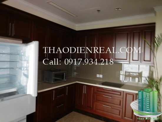 images/upload/good-view-3-bedroom-vincom-dong-khoi-apartment-for-rent-good-rent-by-thaodienreal-com_1488130905.jpg