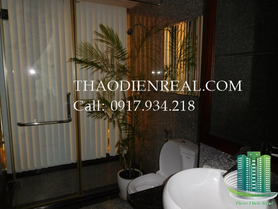 images/upload/good-view-3-bedroom-vincom-dong-khoi-apartment-for-rent-good-rent-by-thaodienreal-com_1488130917.jpg