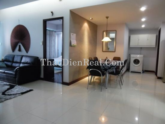 Images/upload/great Furnitures 2 Bedrooms Apartment In  ...