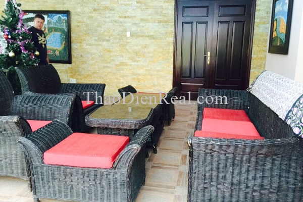 images/upload/great-villa-in-compound-5-bedrooms-for-rent-in-district-2-_1468324681.jpg