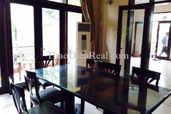 images/upload/great-villa-in-compound-5-bedrooms-for-rent-in-district-2-_1468324686.jpg