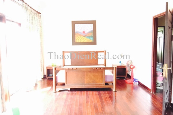 images/upload/great-villa-in-compound-5-bedrooms-for-rent-in-district-2-_1468324691.jpg