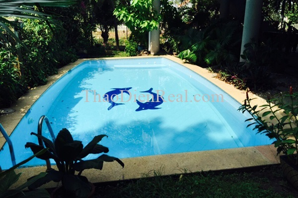 images/upload/great-villa-in-compound-5-bedrooms-for-rent-in-district-2-_1468324696.jpg