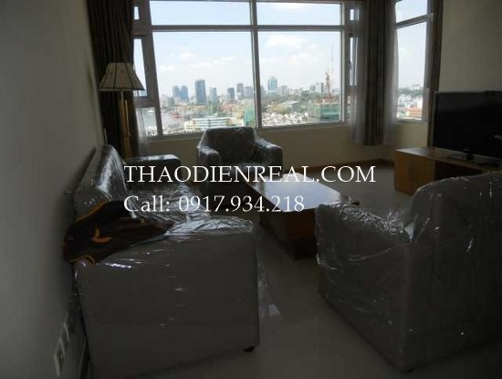 images/upload/high-floor-3-bedrooms-apartment-in-saigon-pearl-for-rent_1478918328.jpg