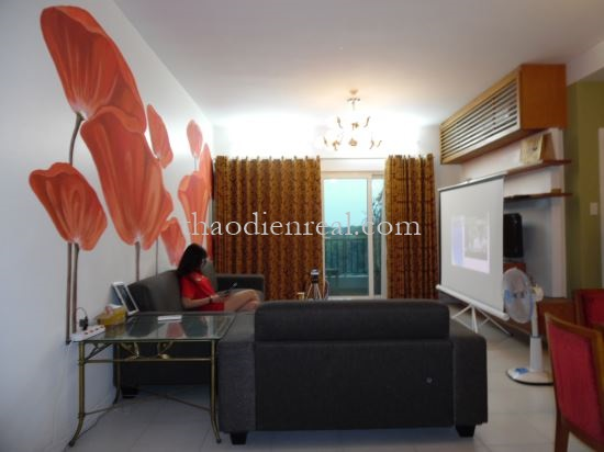 images/upload/homely-phu-nhuan-tower-apartment-3-bedroom-balcony-fully-furnished_1459751329.jpg