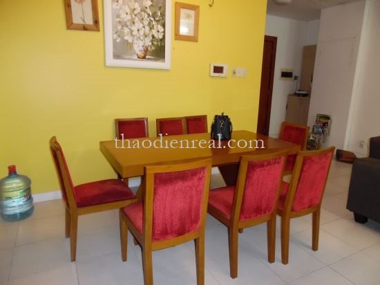 images/upload/homely-phu-nhuan-tower-apartment-3-bedroom-balcony-fully-furnished_1459751350.jpg