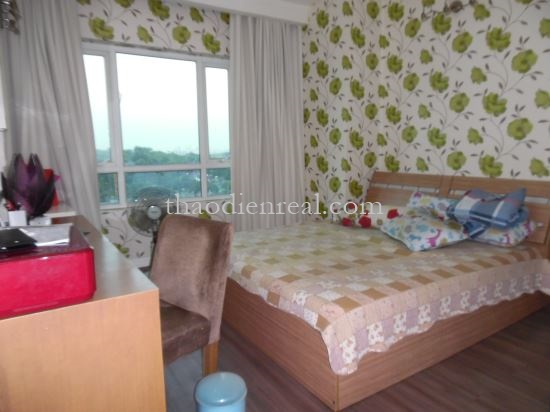 images/upload/homely-phu-nhuan-tower-apartment-3-bedroom-balcony-fully-furnished_1459751735.jpg