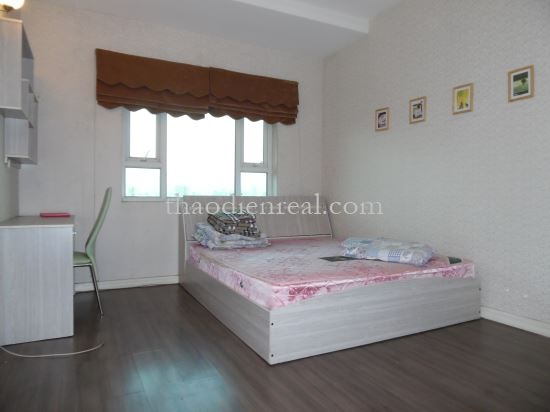images/upload/homely-phu-nhuan-tower-apartment-3-bedroom-balcony-fully-furnished_1459751754.jpg