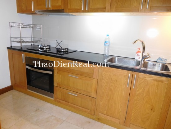 images/upload/homey-2-bedrooms-apartment-in-saigon-pavillion-for-rent-_1468206932.jpg