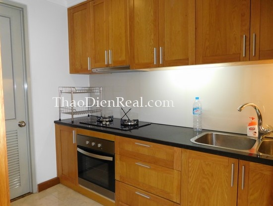 images/upload/homey-2-bedrooms-apartment-in-saigon-pavillion-for-rent-_1468206936.jpg