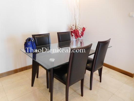 images/upload/homey-2-bedrooms-apartment-in-saigon-pavillion-for-rent-_1468206940.jpg