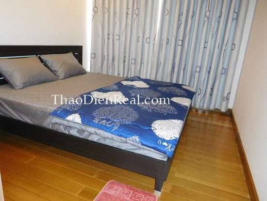 images/upload/homey-2-bedrooms-apartment-in-saigon-pavillion-for-rent-_1468206945.jpg