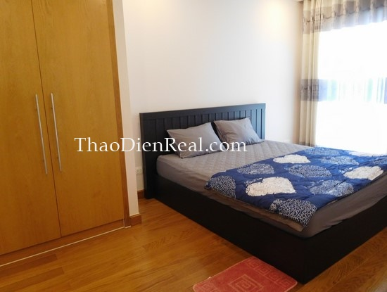 images/upload/homey-2-bedrooms-apartment-in-saigon-pavillion-for-rent-_1468206950.jpg